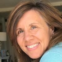 Liz Ashton MBA, BSc Hons, FRSA