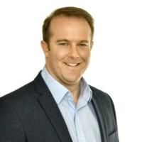 Gareth Bain (BA Hons)